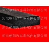 长期加工订做各种软海绵及保温板