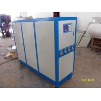 工业制冷设备-螺杆机-冷水机-冷风机—激光冷水机等