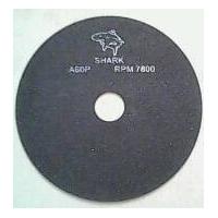 磨床切割片0.5厚度 各种非标订做