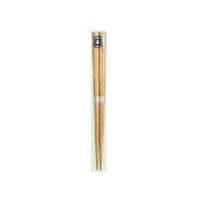 利众竹木-筷子