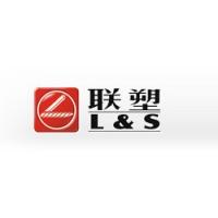 安徽联塑牌PP-R给水管