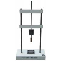 电工套管性能试验检测设备/电工导管性能测试