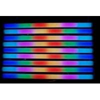 LED贴片护栏管