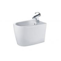 成都大港建材东鹏卫浴妇洗器 妇洗器DP04-113