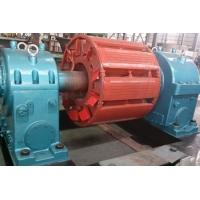中大型发电机,水轮发电机组