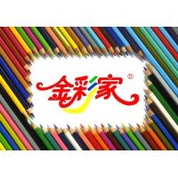 金彩家水性环保木器漆 家具防潮漆 铅笔工艺品玩具漆 防潮防水