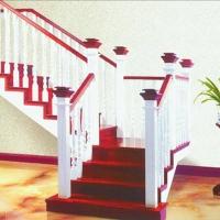 安步楼梯千百度楼梯