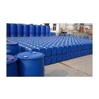 供应电子陶瓷浆料分散剂(图)