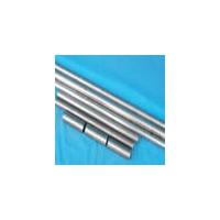 进口钛合金 日本钛合金 特价钛合金 钛小板