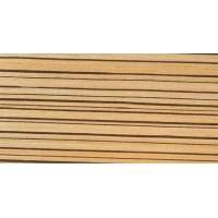 斑马科技木皮