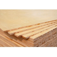 大王椰E0级1650杉木全方细木工板,无醛级、环保级细木工板
