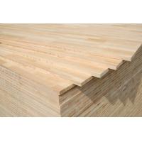 大王椰1800杉木集成材,集成材板材品牌,生态集成材