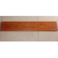 福州福森林橡木实木地板Z527