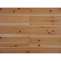 福森林烤漆杉木地板