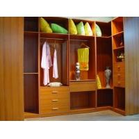 福益整体橱柜,衣柜,书柜,卫浴柜