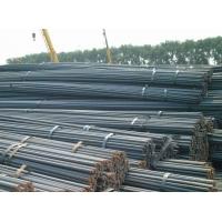 贵州螺纹钢|贵阳螺纹钢|贵阳优秀钢材供应商