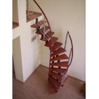 楼梯|铁艺楼梯|铁艺旋转楼梯|武汉铁艺旋转楼梯|武汉直型楼梯