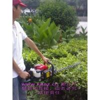 小松绿篱机6010|割灌机|绿篱机|剪草机|割草机|园林机械