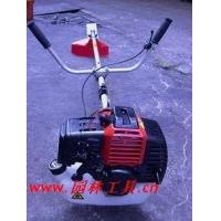 三菱KAAZ TL33直轴割灌机||剪草机|割草机.园林机械