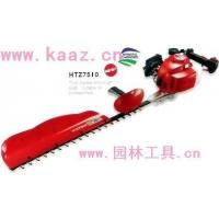 小松绿篱机7510.园林机械|割灌机|剪草机|割草机|草坪机