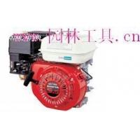 本田GX160发动机| 园林机械|园林工具|割灌机|绿篱机