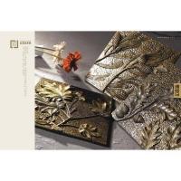 红石艺术砖-自然系列