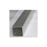 不锈钢装饰装潢管,无锡不锈钢椭圆管价格,新程晨不锈钢管供应商