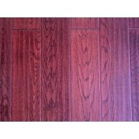 自发热地板 地暖地板 供暖地板 广东发热地板