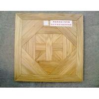 自发热地板 地暖地板 供暖地板 广东发热地板 批发零售