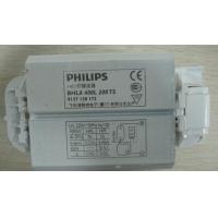 飞利浦BHLA 400W电感镇流器