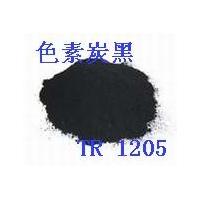 河南郑州碳黑 涂料用碳黑 色素炭黑