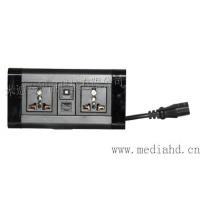 H16电源模块、电源插座(两年保修)