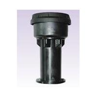 空氣過濾器 江蘇空氣過濾器 無錫空氣過濾器 遙觀空氣過濾器