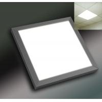 LED面板灯300*300*10mm