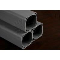 塑合金电力电缆保护管,塑合金管,电力管