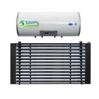 邯郸美象太阳能常年供应阳台壁挂太阳能热水器