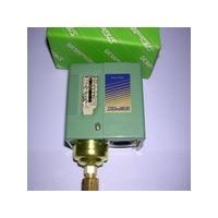 日本鹭宫标准型压力控制器