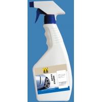供应生产汽车专用沥青清洗剂