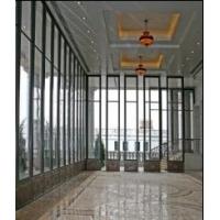 屏风隔断,酒店隔断屏风,移动屏风隔断,上海屏风隔断