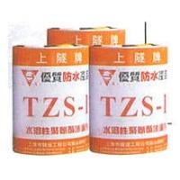 上隧防水材料-密封材料(BW聚氨酯密封胶)