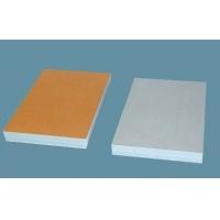 保温装饰一体化复合板