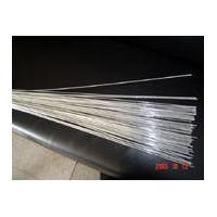 铝焊条,铝焊丝,铝焊片