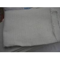 防火石棉毯