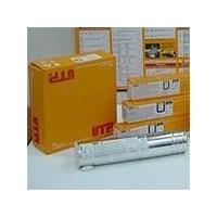 德国UTP焊材-镍铬钼铁合金