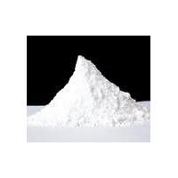 选购灰石、石灰石、石粉、重质碳酸钙首选欧莱雅晶石装饰材料
