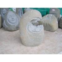 石雕SD-006