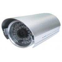 深圳安装摄像头