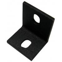 铝合金石材干挂件 角码