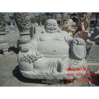 石雕佛像,石雕佛像价格,石雕佛像图片,佛像雕塑,嘉祥石雕