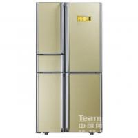 深圳进口冰箱,进口洗碗机价格,进口烤箱品牌,进口洗衣机